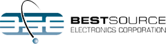 logo-besc-color